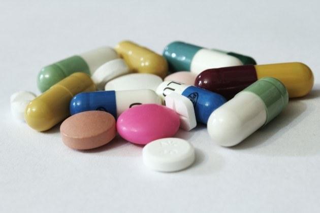 0119_pills-630x420.jpg