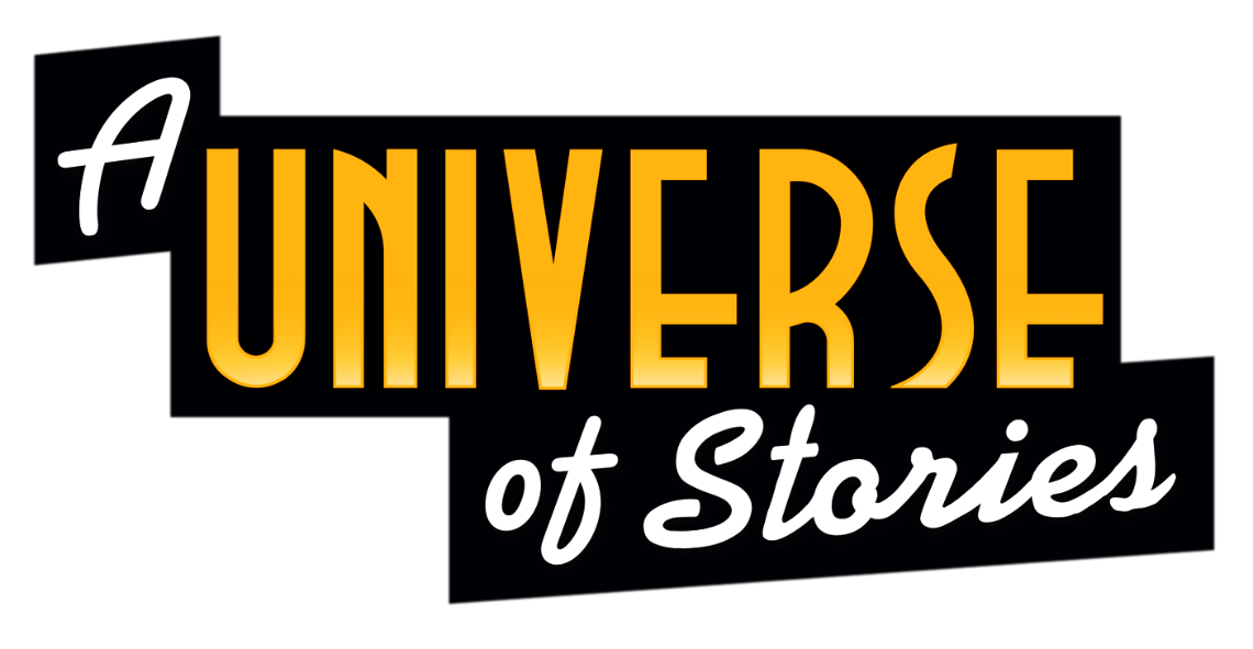 a universe of stories.png