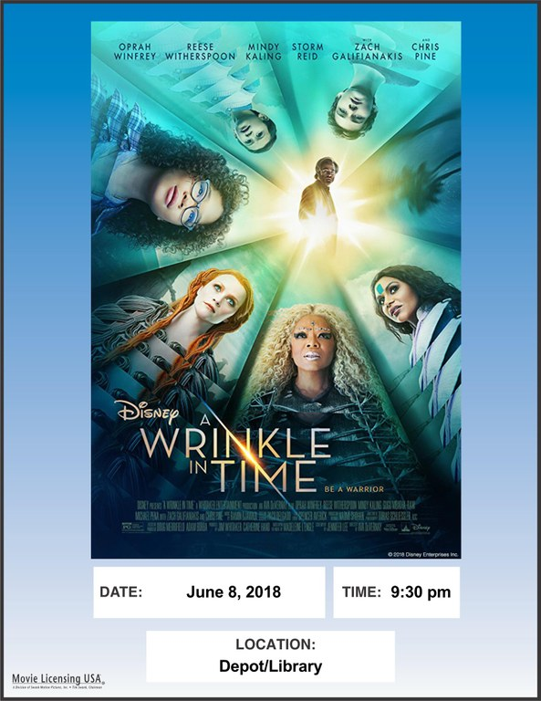 A_WRINKLE_IN_TIME_2018_poster_Page_1.jpeg