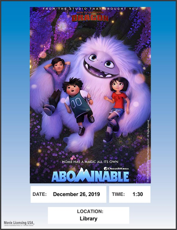 ABOMINABLE_poster_Page_1.jpeg