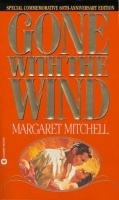 gone with the wind.jpg