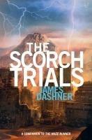 scorch trials.jpg
