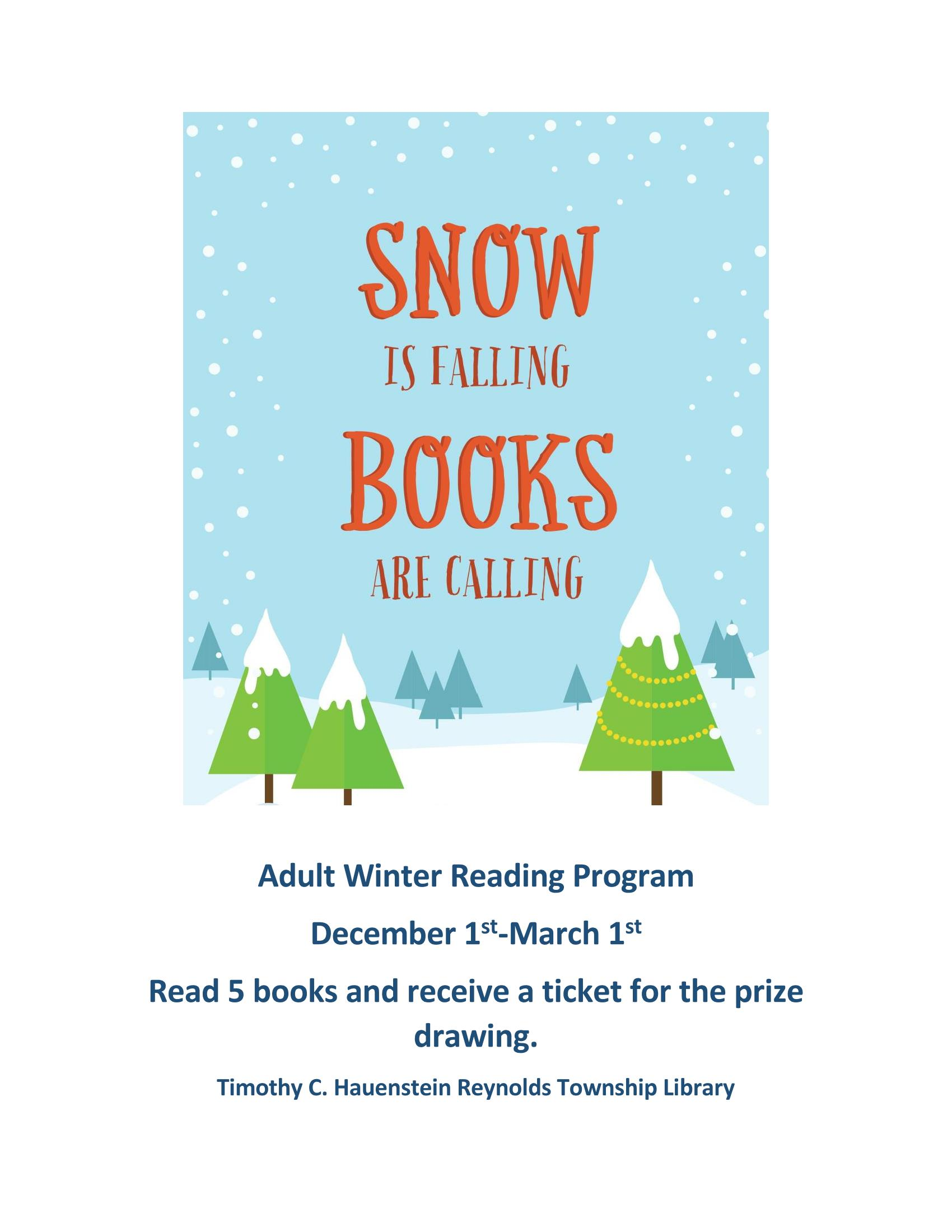 Adult Winter Reading Program poster_Page_1.jpeg