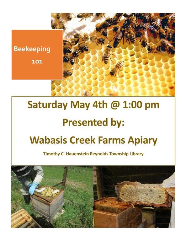 beekeeping 101_Page_1.jpeg
