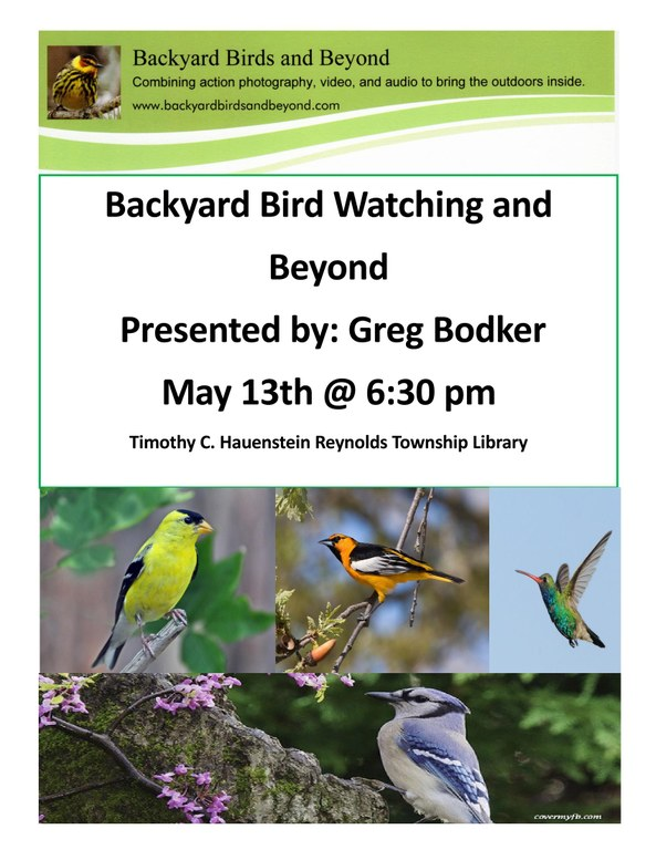 birdwatching_Page_1.jpeg
