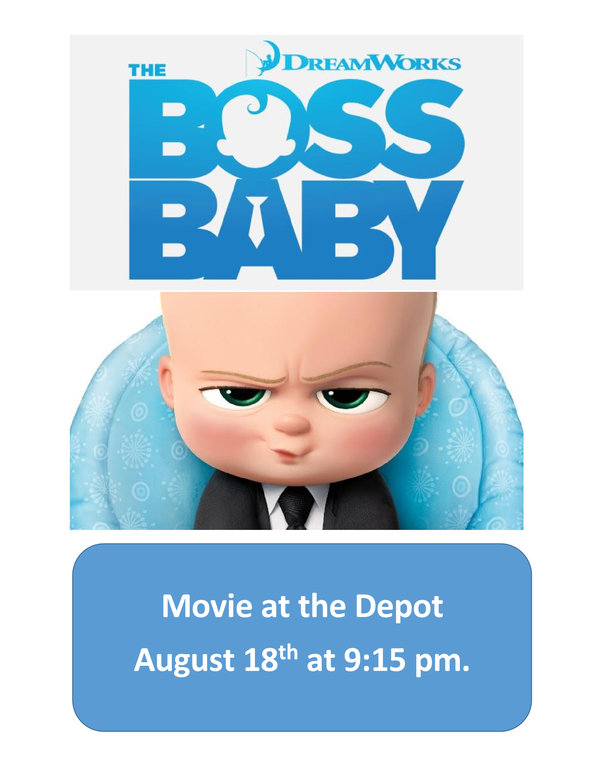 boss baby_Page_1.png