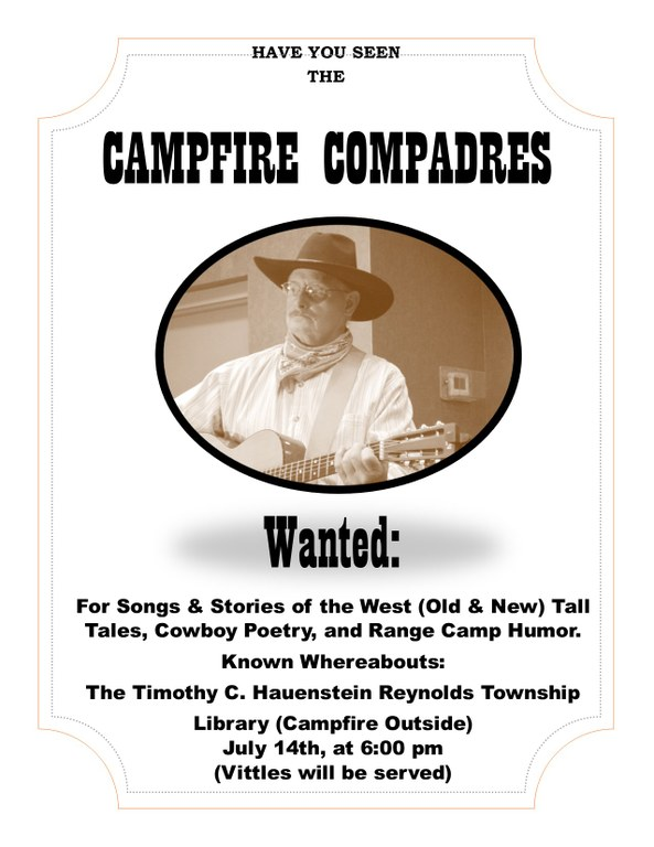 campfire compadres program.jpg