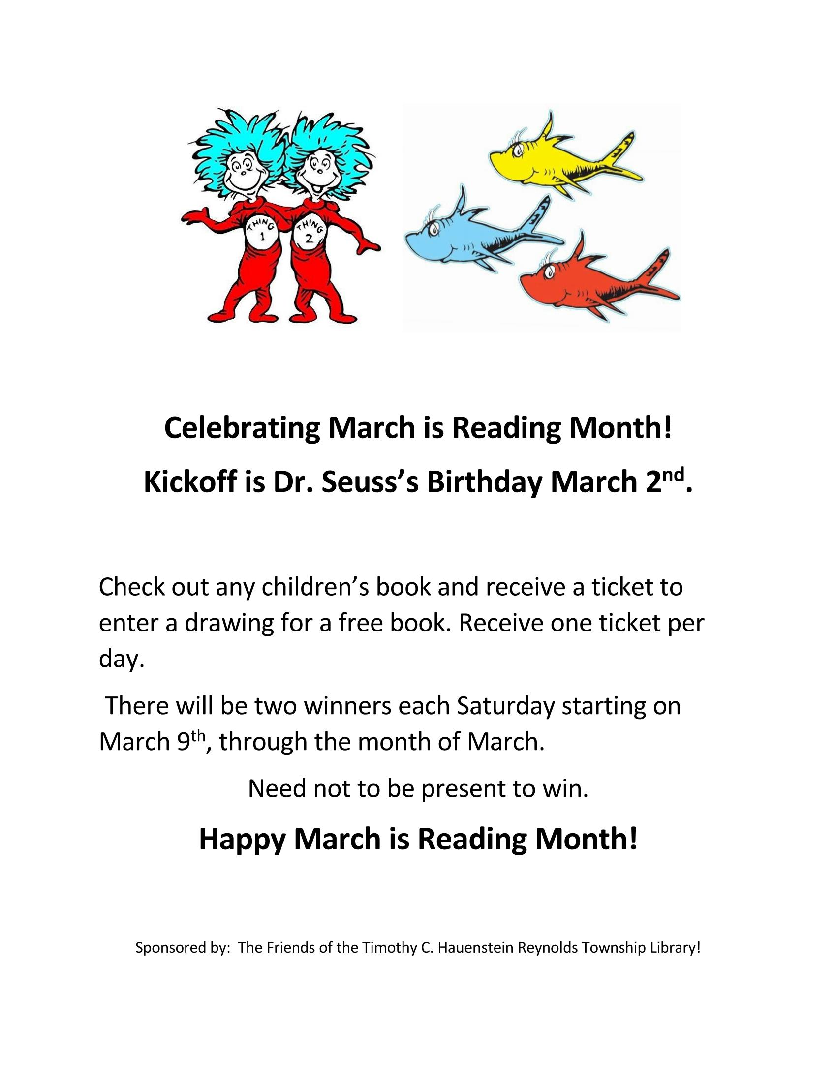 Celebrating March is Reading Month_Page_1.jpeg
