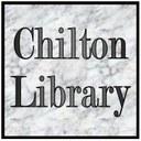 Chilton Library.jpeg