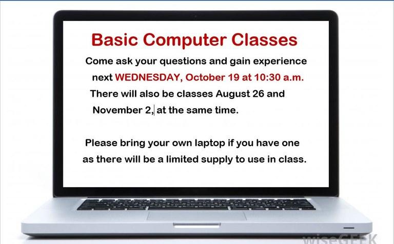 computer class.JPG