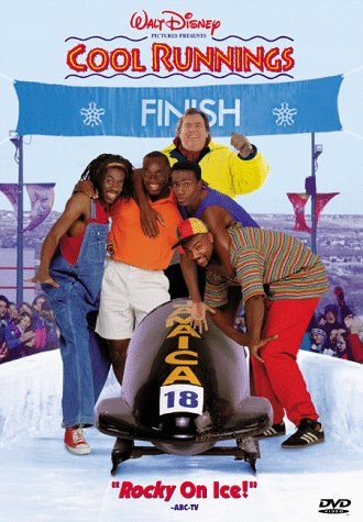 Cool Runnings.jpg