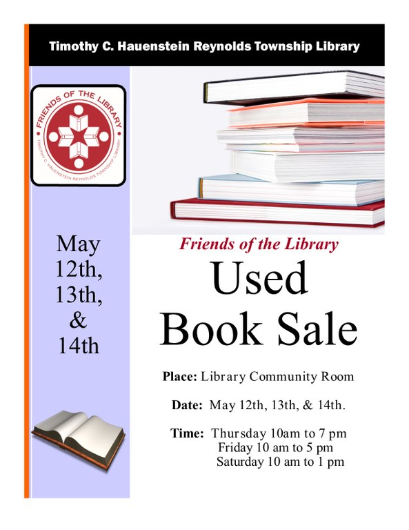 FOL book sale may 2016.jpg