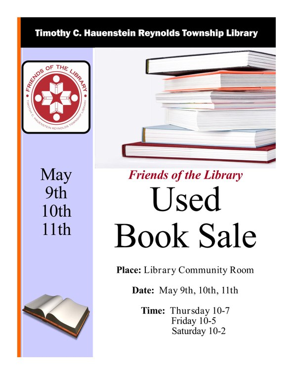 FOL book sale May 2019_Page_1.jpeg