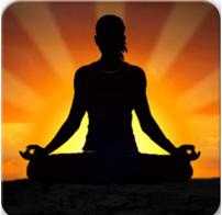Free-Android-App-Yoga-Guru.png