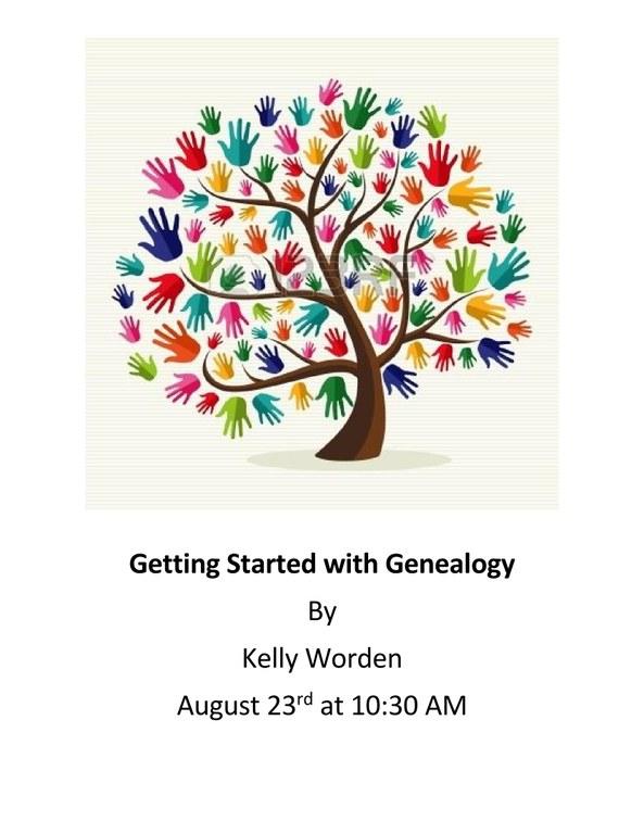 genealogy poster_Page_1.jpeg