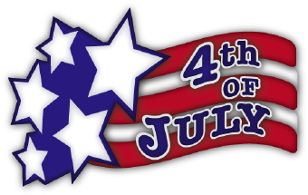 happy 4th of july clipart pictures 5 free fourth of july clipart jpg rh tchrtl michlibrary org free 4th of july clipart images free fourth of july clipart