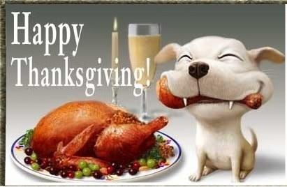 happy thanksgiving  greetings.jpg