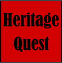Heritage Quest.png