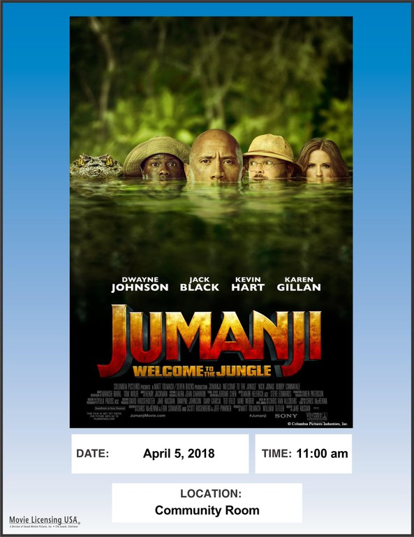 JUMANJI_WELCOME_TO_THE_JUNGLE_poster_Page_1.jpeg