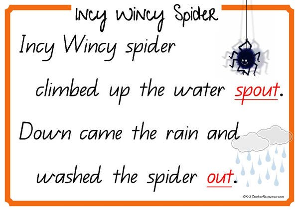 incy_wincy_spider_page_02.jpg