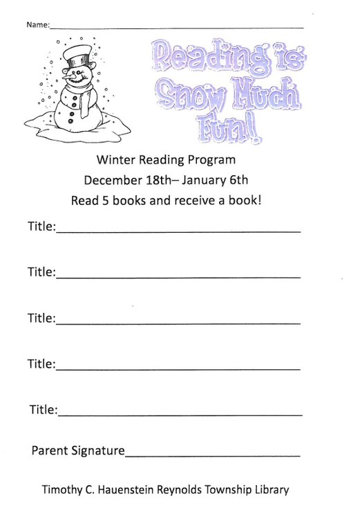 kids winter reading.jpeg