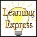 Learning Express.jpeg