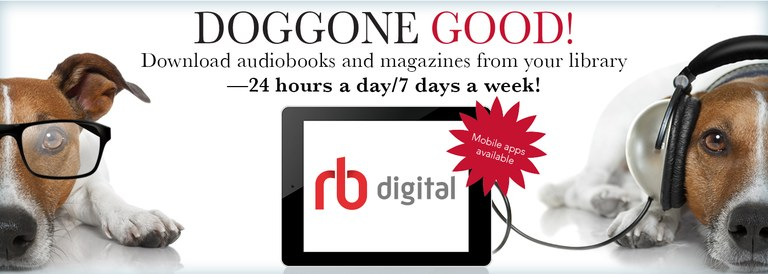 LY5625_RBd_Audio-Mag-Doggone_Web-Banner.jpg