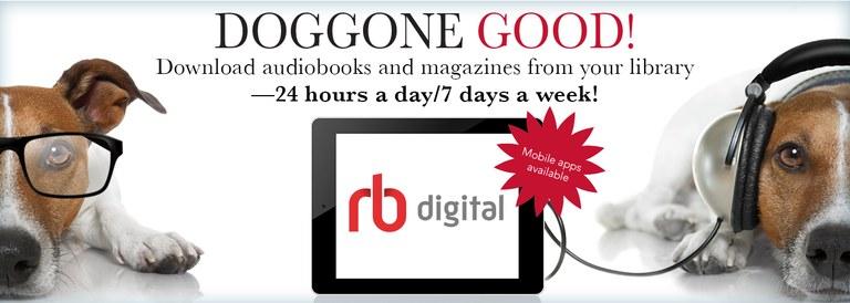LY5625_RBd_Audio-Mag-Doggone_Web-Banner.jpg
