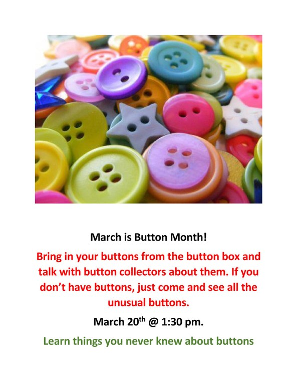 March is Button Month_Page_1.jpeg