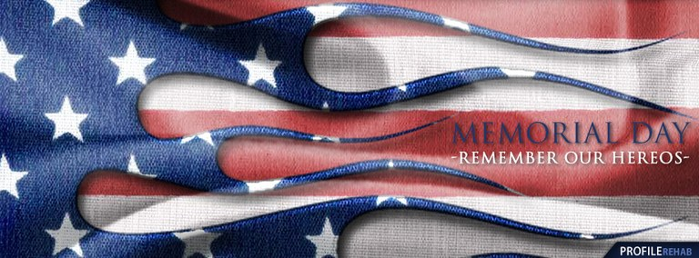 memorial_day_fb_covers_4.jpg