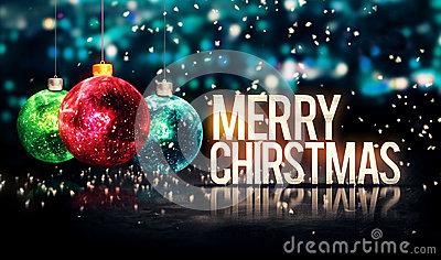 merry-christmas-hanging-baubles-blue-bokeh-beautiful-d-digital-art-44724637.jpg