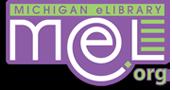 Michigan-eLibrary-Logo.png