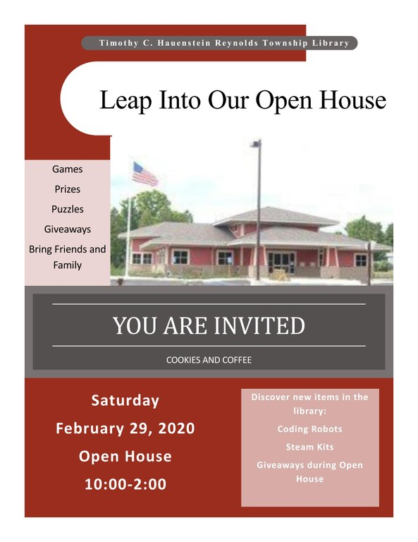 open house_Page_1.jpeg
