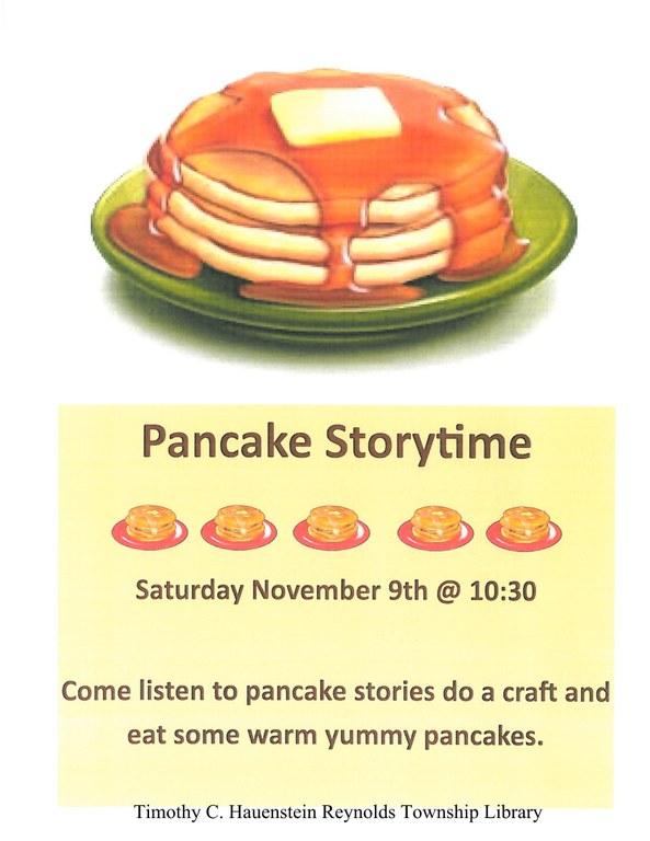 pancake storytime.jpeg