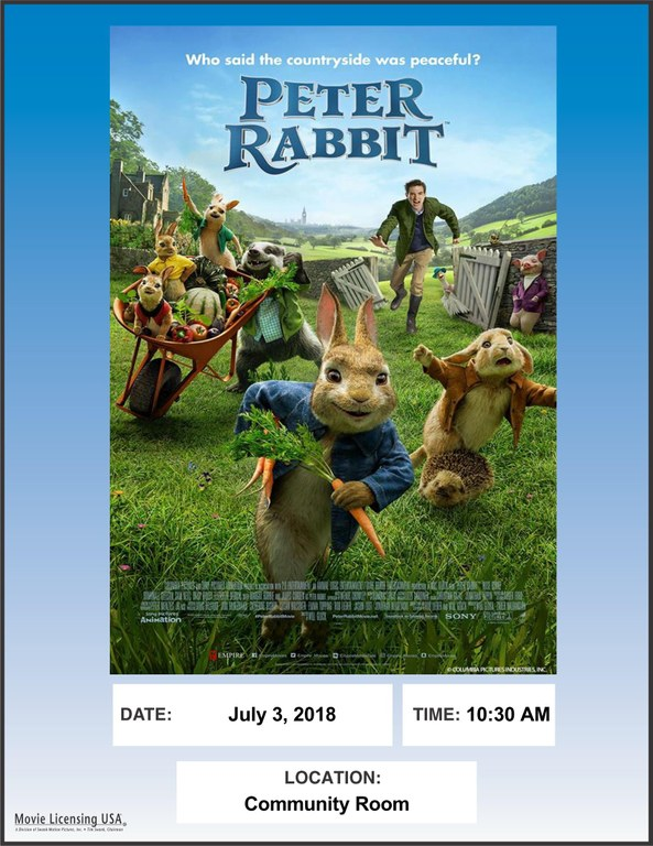 PETER_RABBIT_poster_Page_1.jpeg