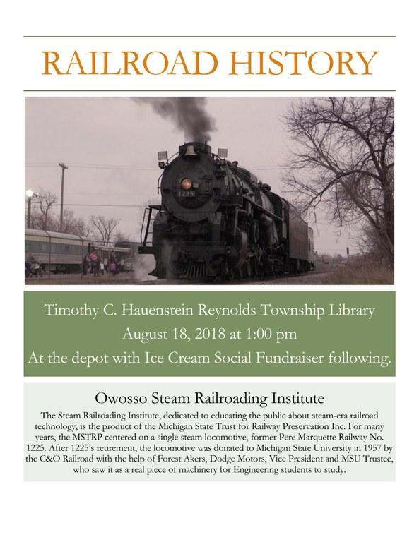 RailRoad History_Page_1.jpeg