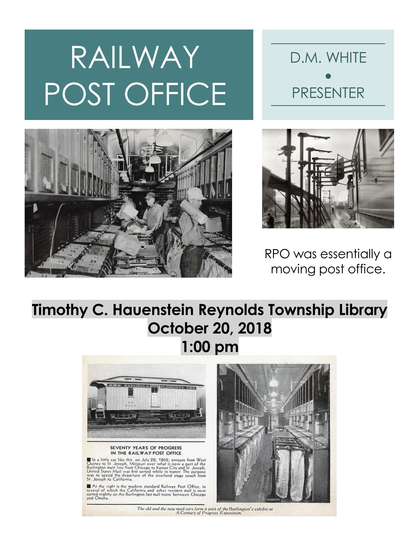Railway   post office_Page_1.jpeg