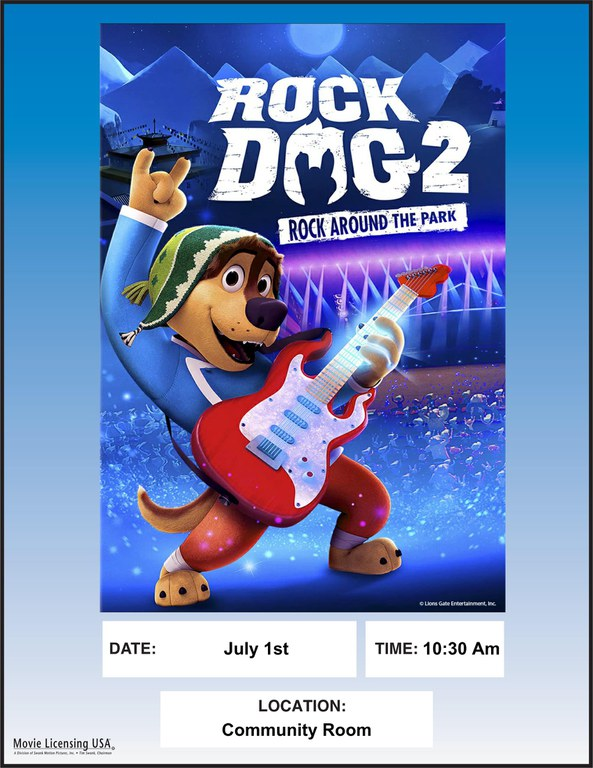 ROCK_DOG_2_ROCK_AROUND_THE_PARK_poster_Page_1.jpeg