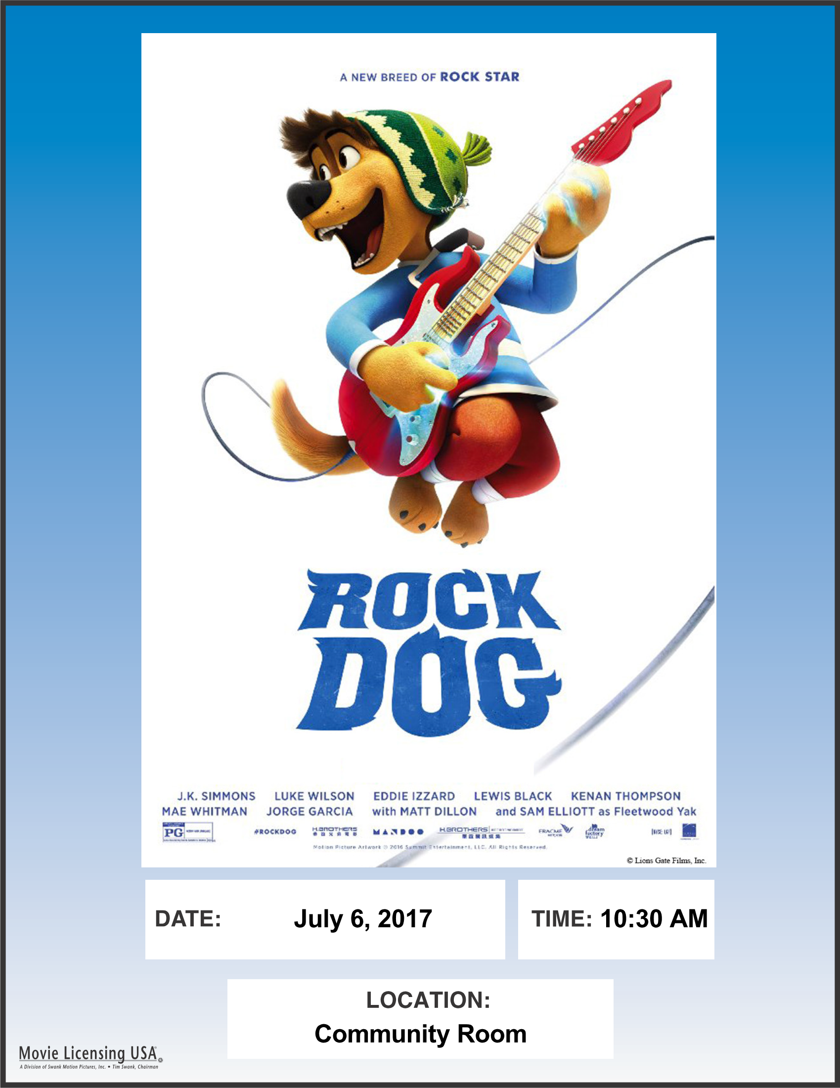 ROCK_DOG_poster_Page_1.png