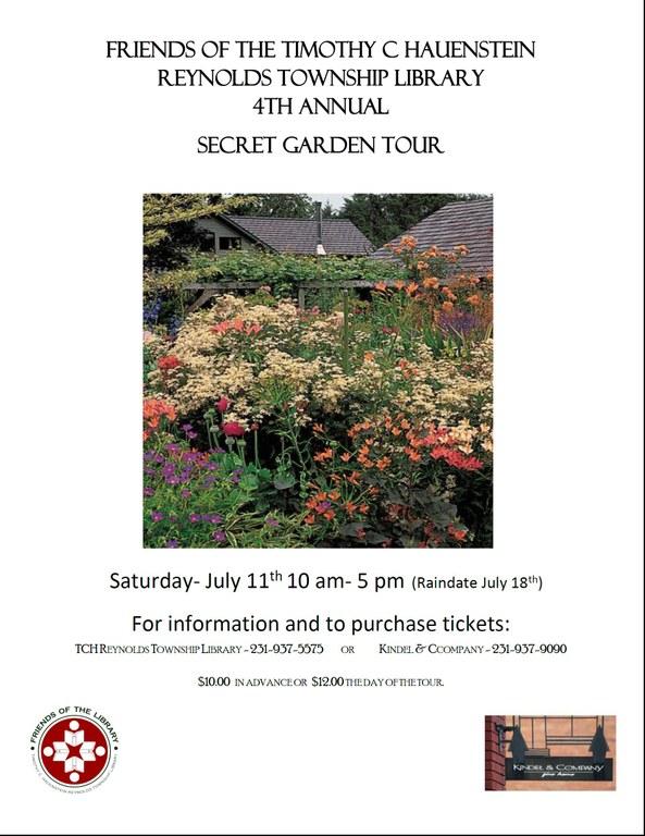 secret garden tour 2015.jpg