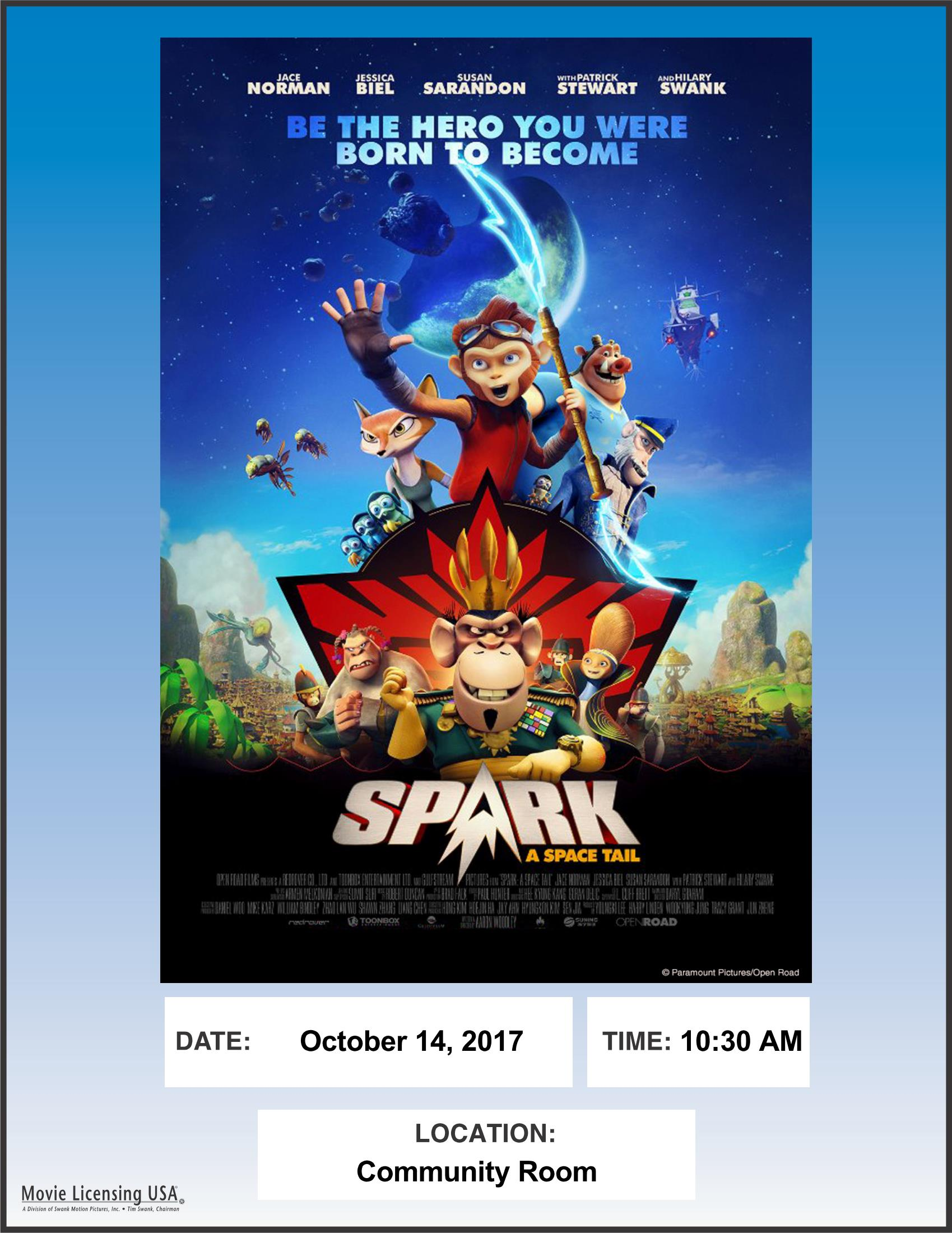 SPARK_A_SPACE_TAIL_poster_Page_1.jpeg