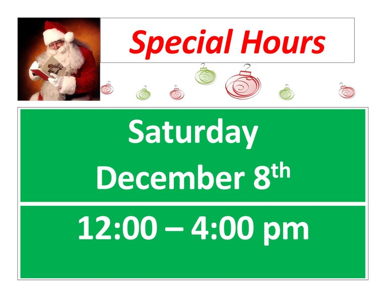 Special Hours_Page_1.jpeg