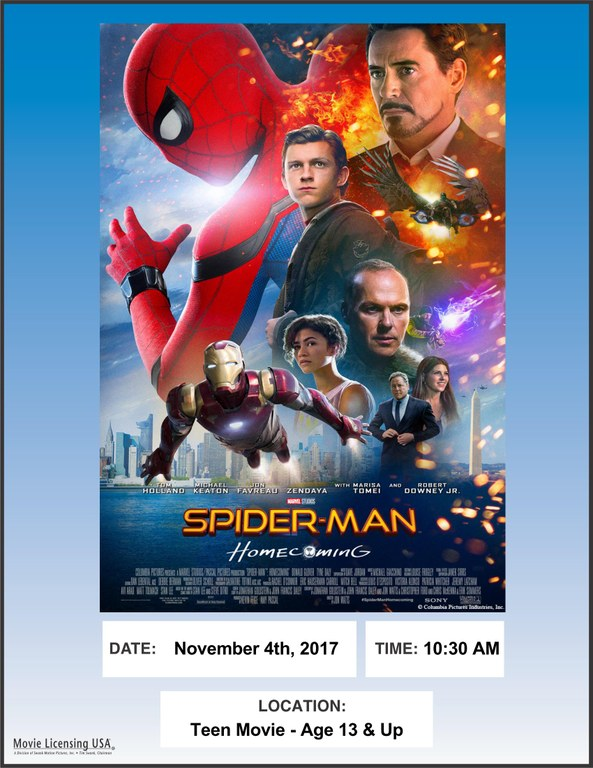 SPIDER_MAN_HOMECOMING_poster(1)_Page_1.jpeg