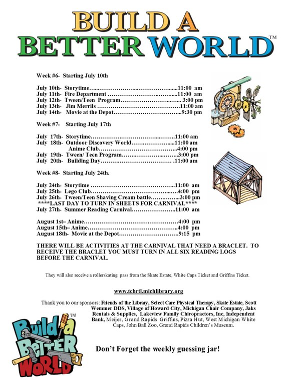 Build a Better World Schedule.jpg pg2.jpg