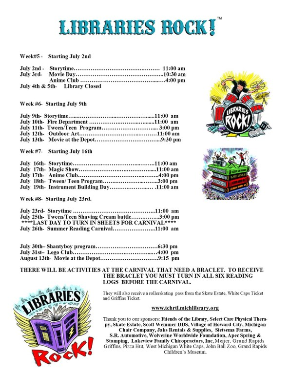 Libraries Rock 2018 Schedule pg 2.jpg