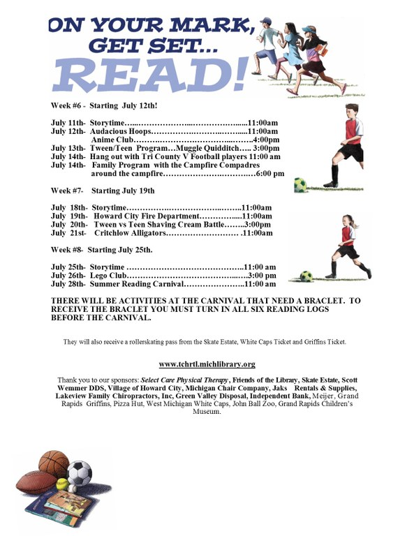 On Your Mark Get Set Read Schedule pg 2.jpg