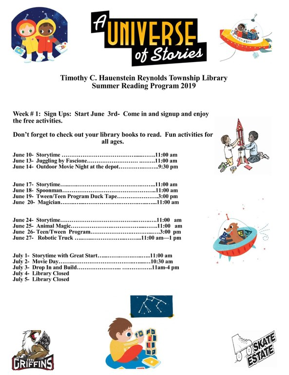 Universe of Stories 2019 Schedule_Page_1.jpeg