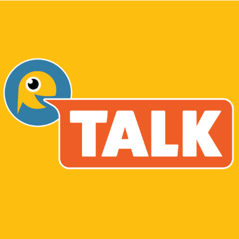 TALK-logo-square-yellowbackground.png