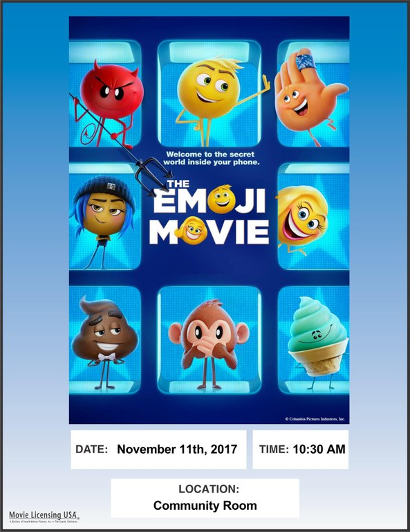 THE_EMOJI_MOVIE_poster_Page_1.jpeg