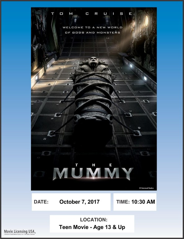 THE_MUMMY_2017_poster(1)_Page_1.jpeg